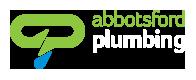 Abbotsford Plumbing Logo